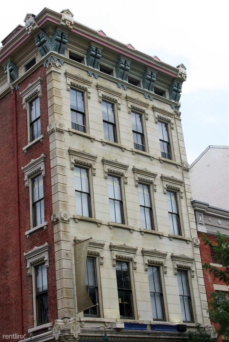 West 102nd Street
