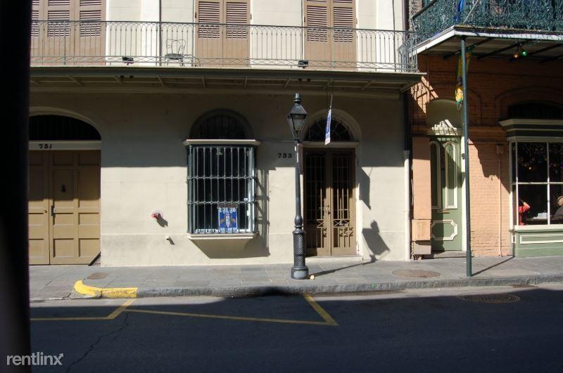733 Royal Street