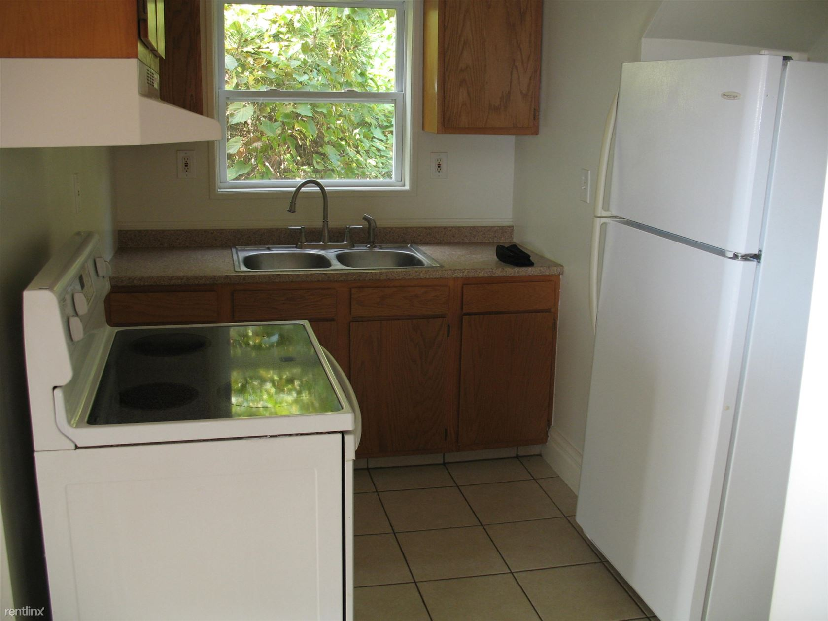 1729 W Youngs Ditch Rd Apt 2