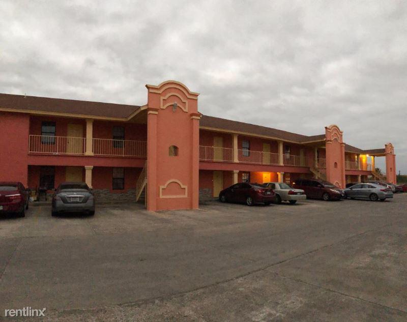 3602 Guerrero St
