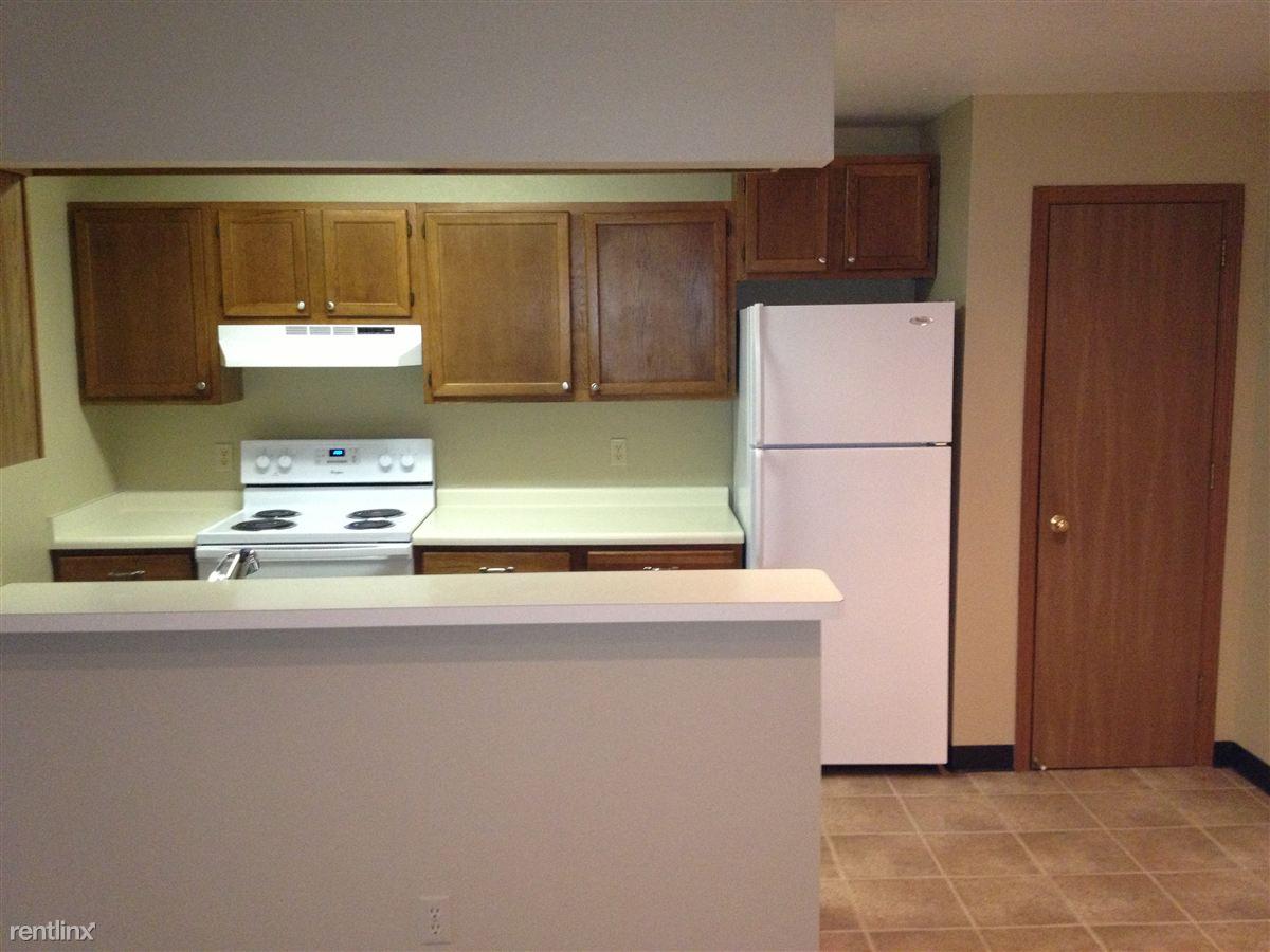 Kitchen Upper2