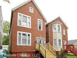 7524 S Ellis Ave