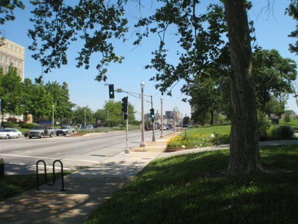 SaumParkStreetView