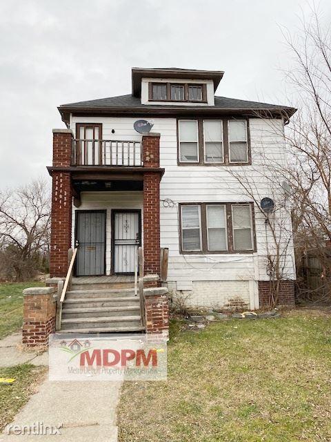 11642 Broadstreet Ave