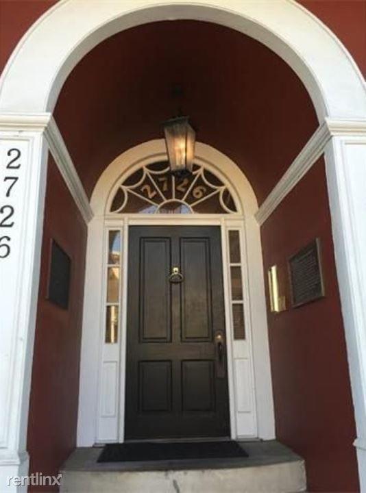 2726 Prytania Street