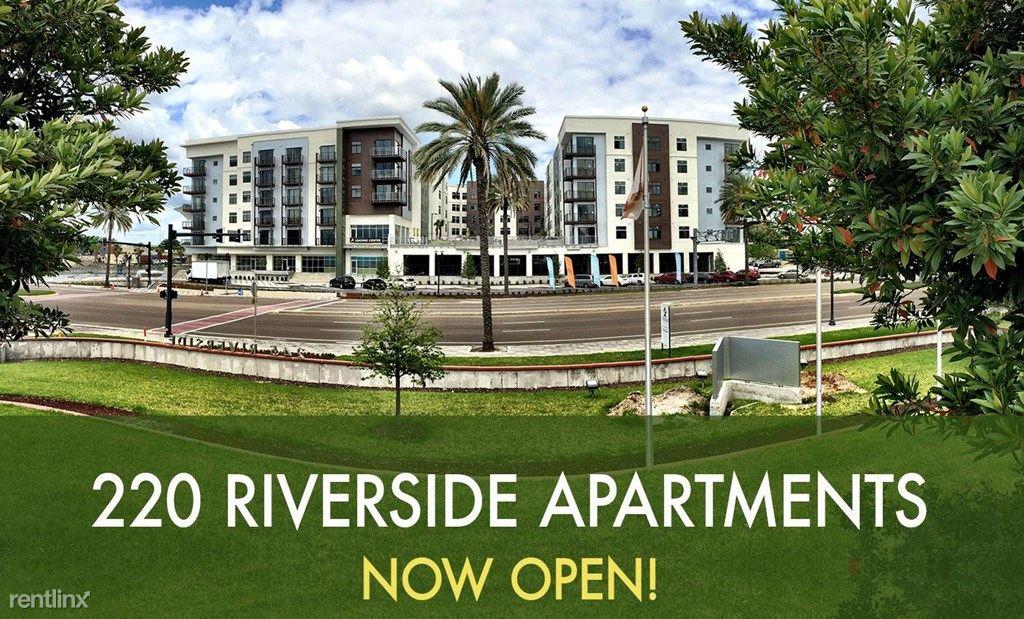 220 Riverside