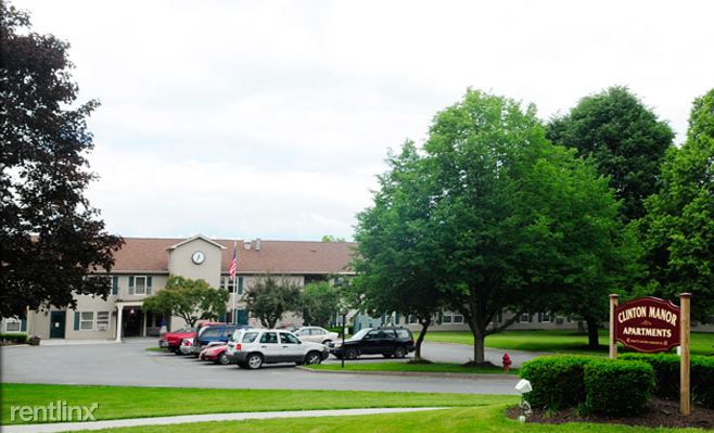 Turning stone casino resort is a resort owned and operated by the oneida indian nation in verona, new