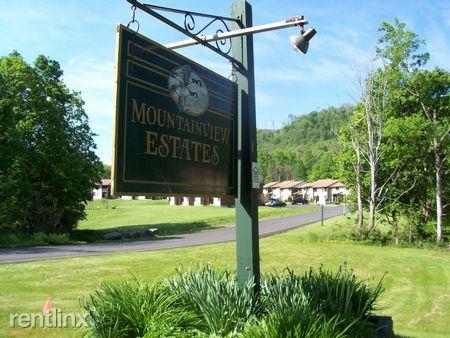 Mountainview Estates