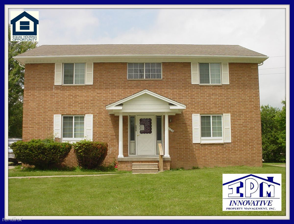 Apartments For Rent In Flint Township Mi