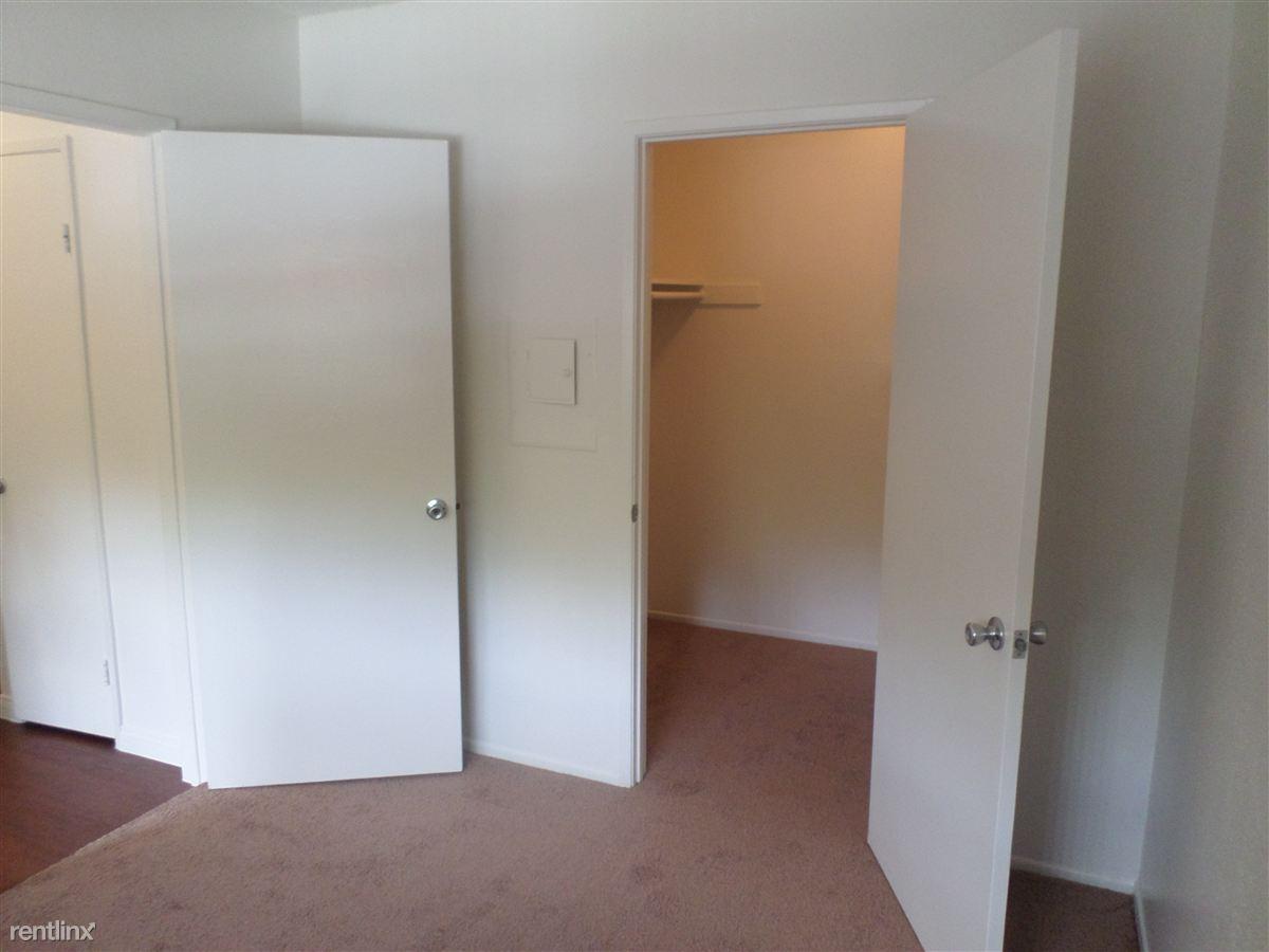 2 nd. Bedroom