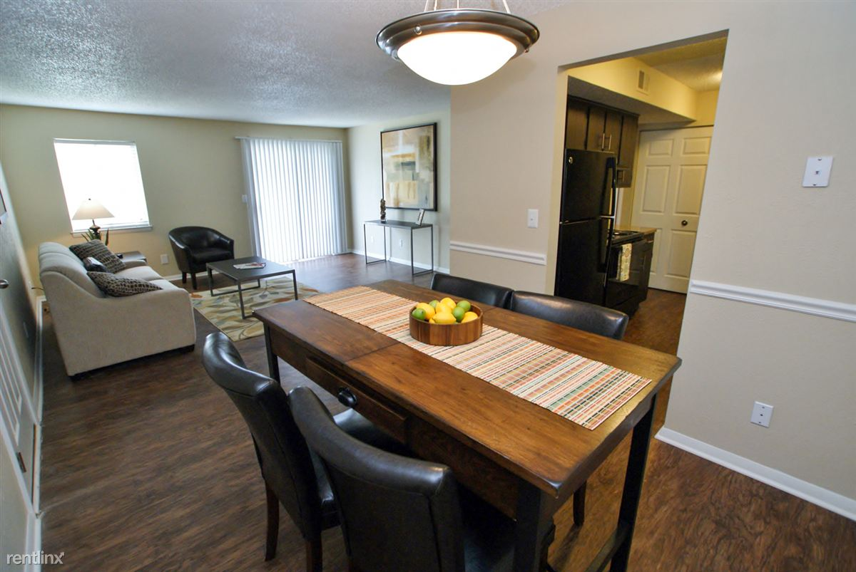 Hampton chase apartments nashville see pics avail for 2 bedroom apartments in nashville tn
