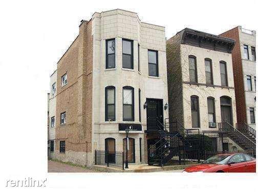 415 W Armitage Ave