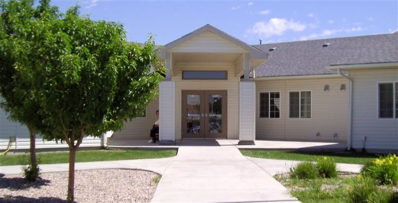 Cheyenne 1 Bedroom Rental At 1122 W Allison Rd Cheyenne Wy 82007 One Bedroom 329 Apartable
