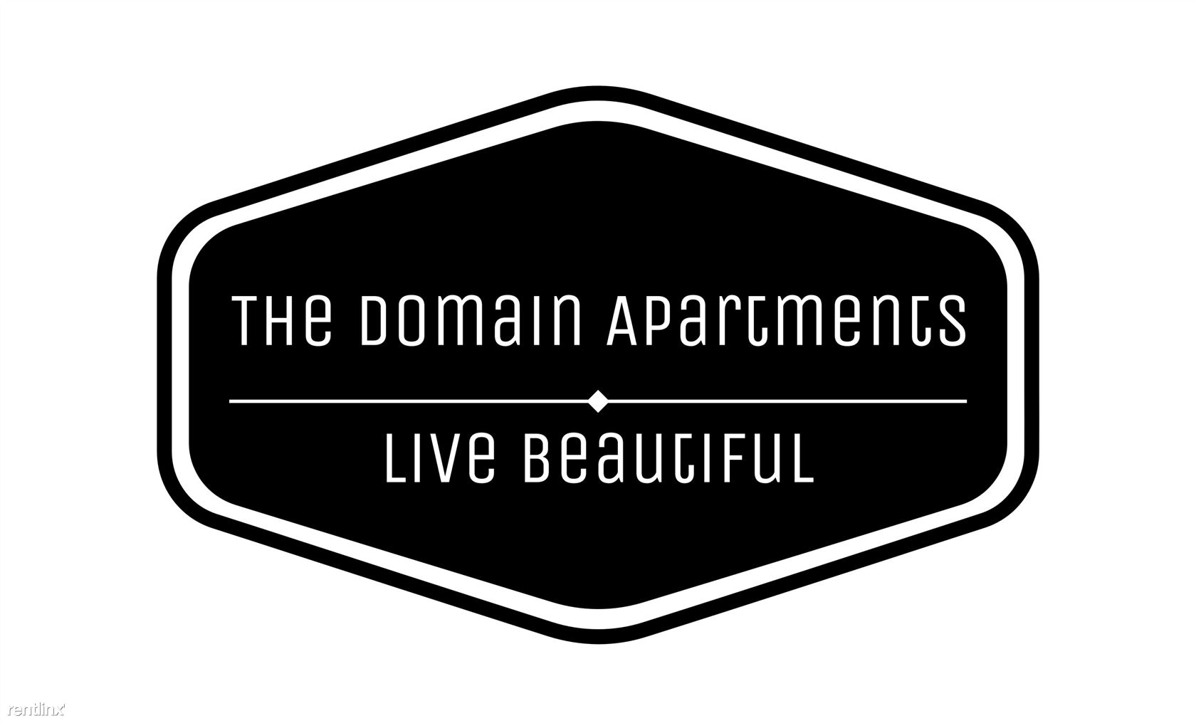 The Domain Apartments