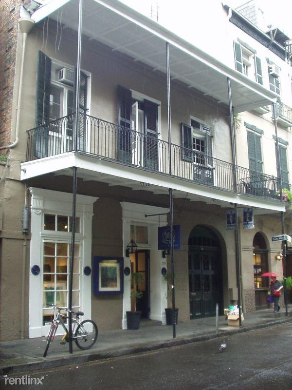 711 Royal Street C