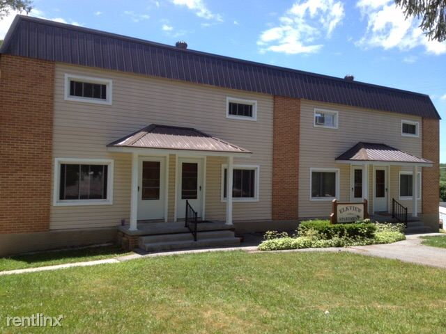 $550 - $550 per month , 222 Redsky Rd, Elkview Apartments