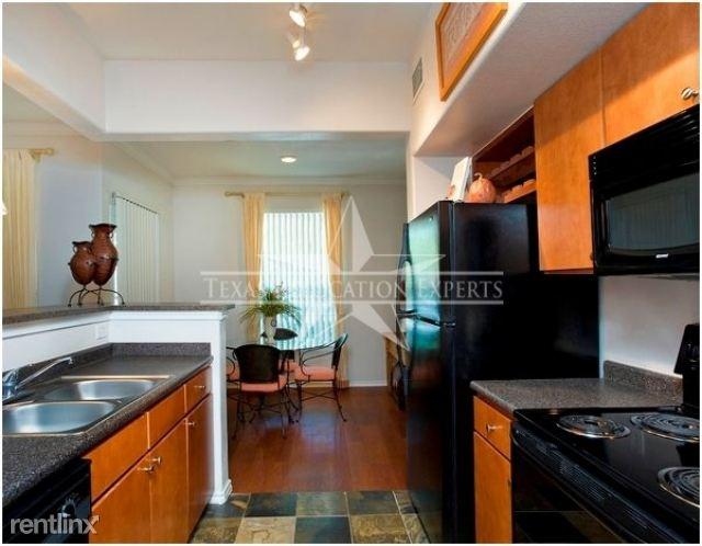 San Antonio Texas Houses For Rent In San Antonio Apartments For Enchanting 1 Bedroom Apartments San Antonio Tx