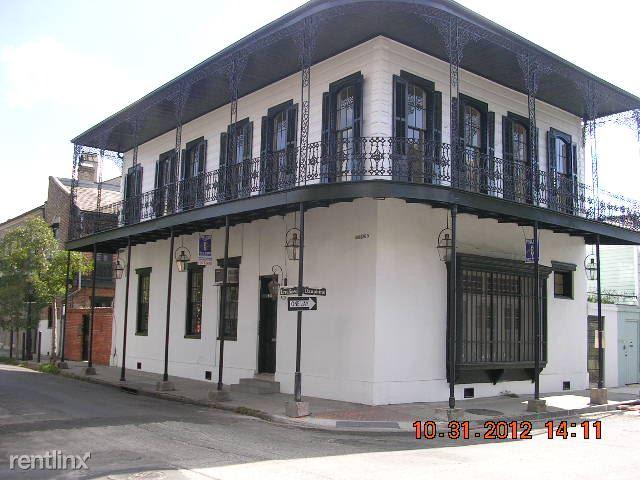 840 Ursulines Avenue 3