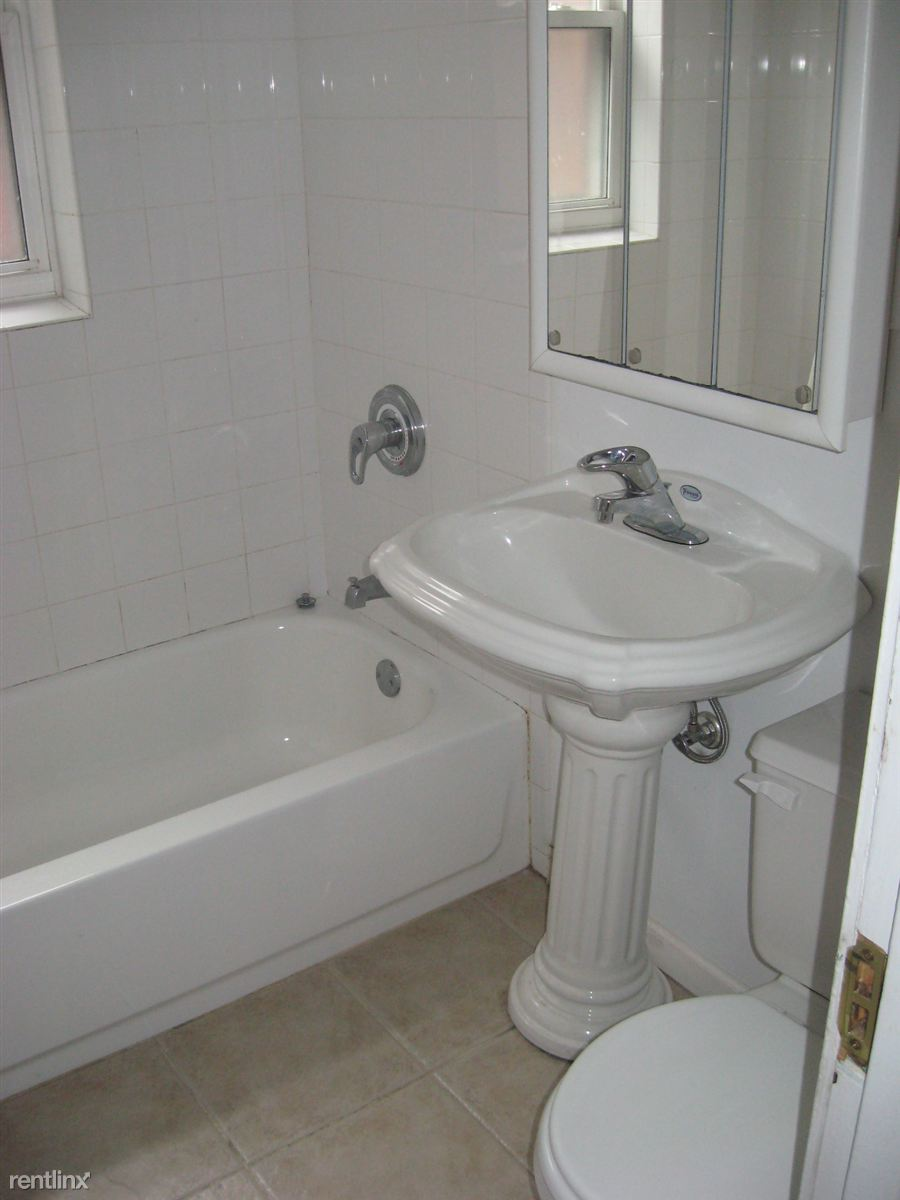 2109 #2 Bath
