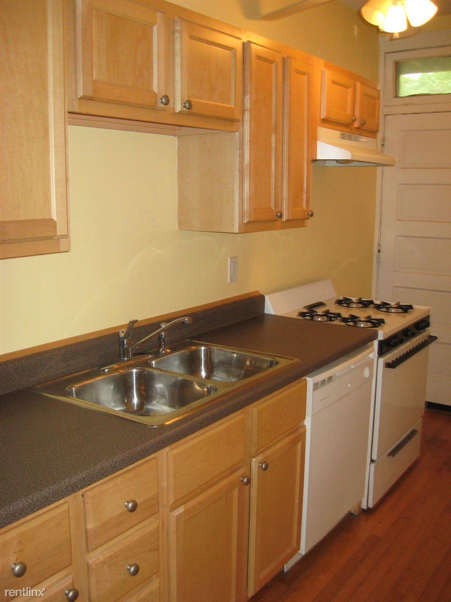 2109 #2 Kitchen