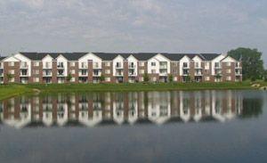 Towne Lakes