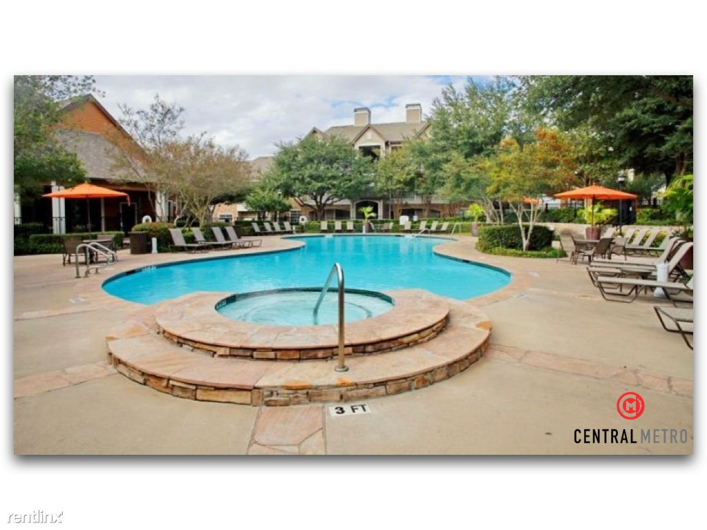 Round Rock- Property ID 766957