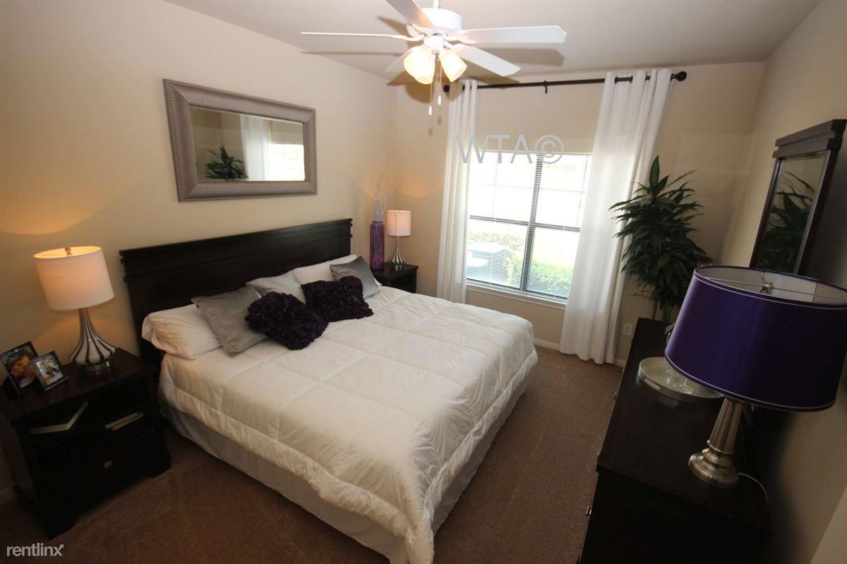 Apartments Camp Bullis San Antonio
