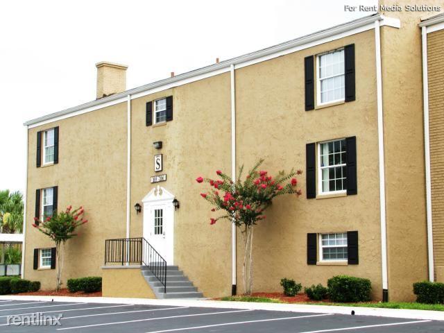 Apartments Near Monument Road Jacksonville Fl