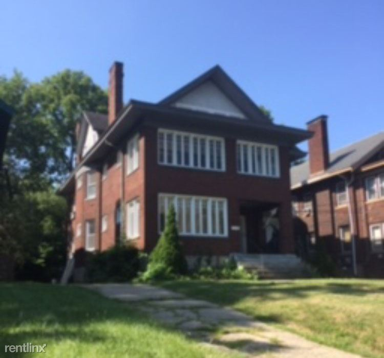 611 East Mitchell