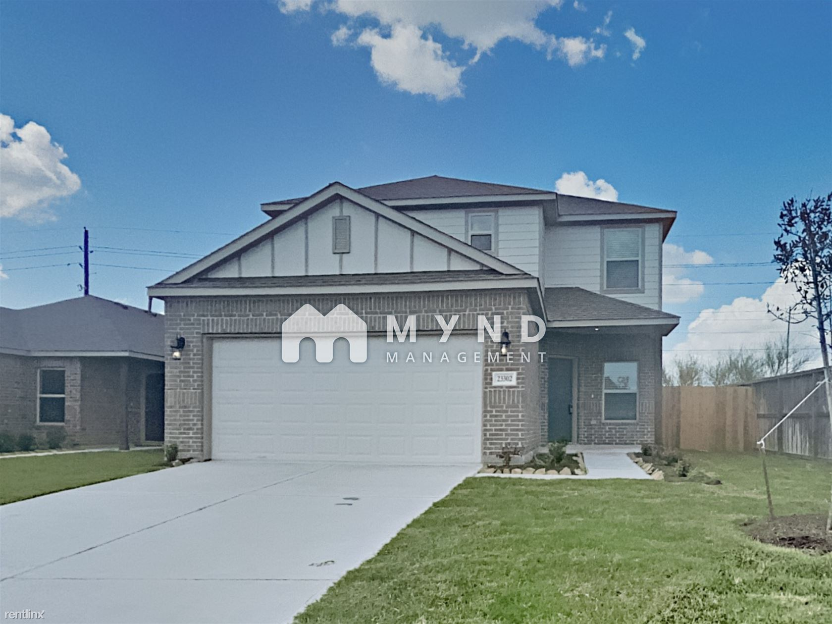 23302 Dovetail Colony Ct
