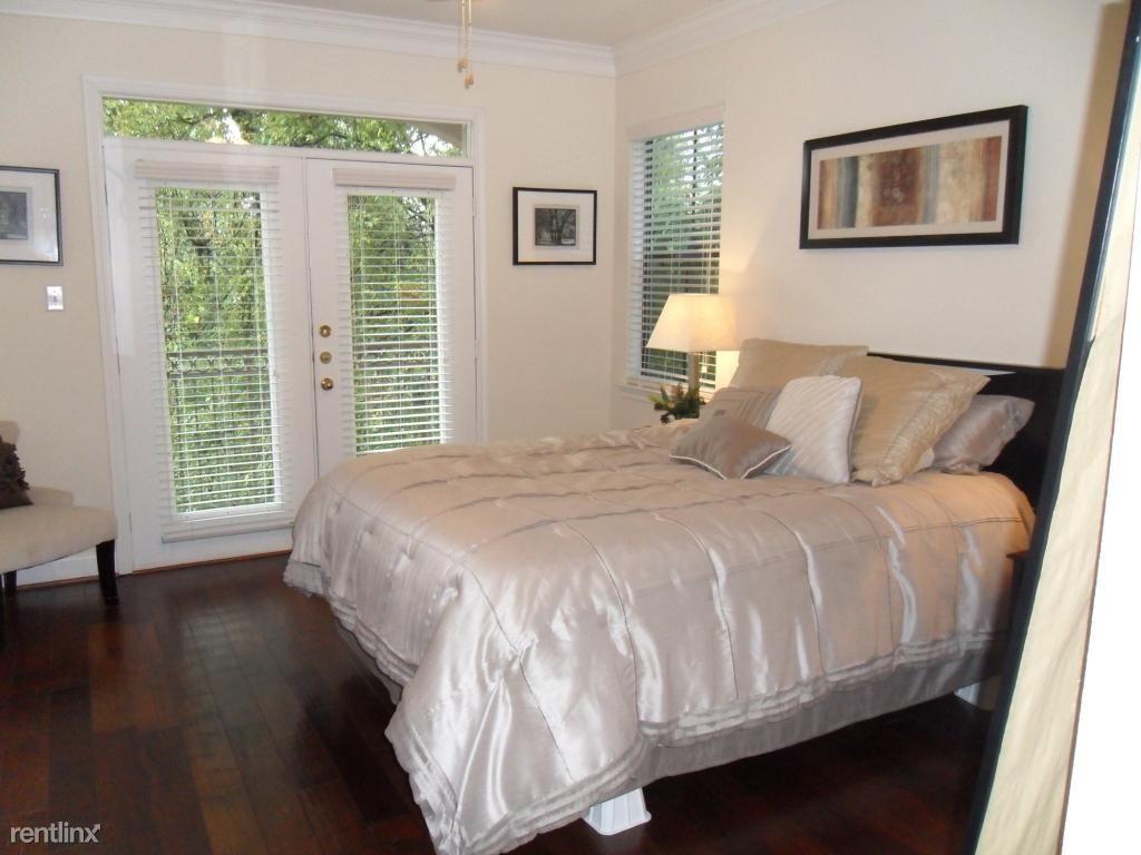 A Model Bedroom 3
