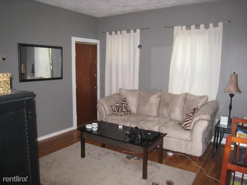 Livingroom#3