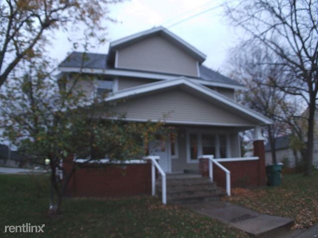 2361 Greenfield Ave SW Apt 1