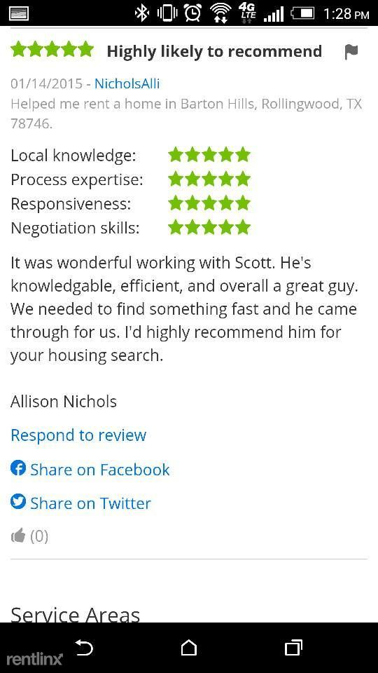 Zillow Review 2