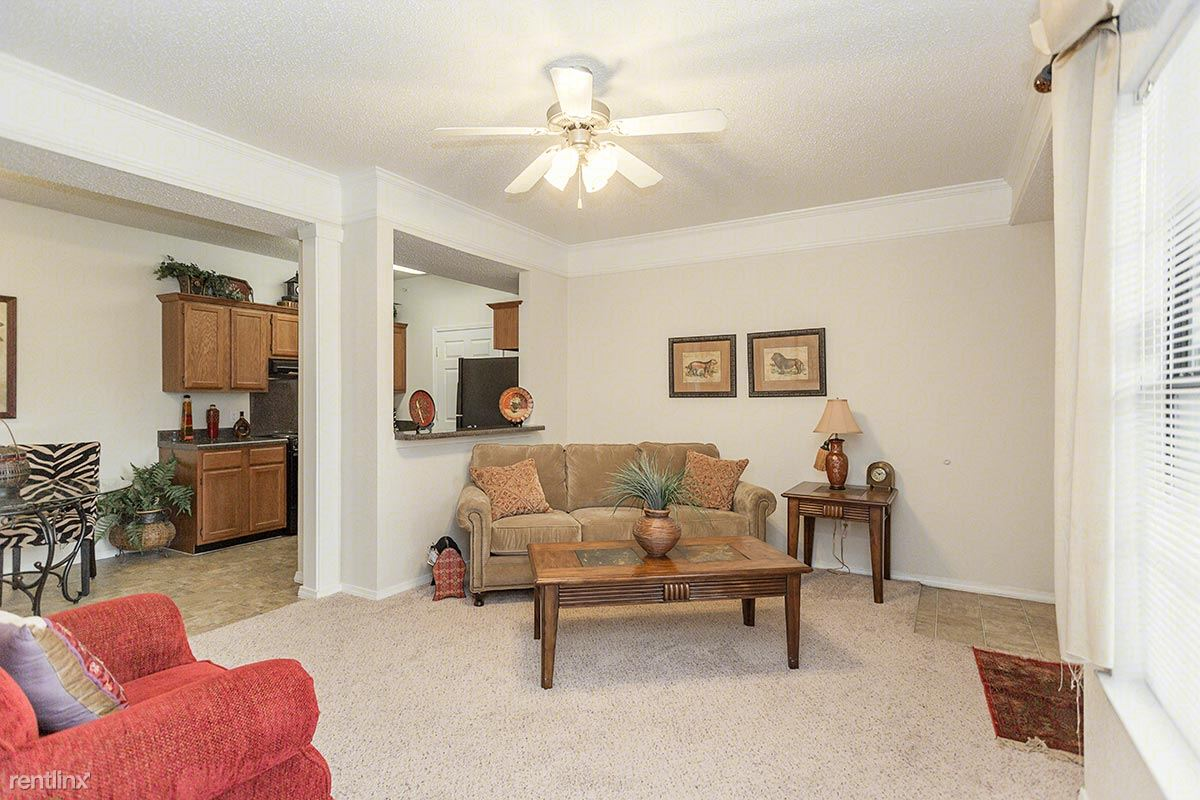 Highland Pointe Oklahoma City Yukon See Pics Amp Avail