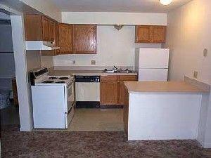 600 Sq Ft Apartment