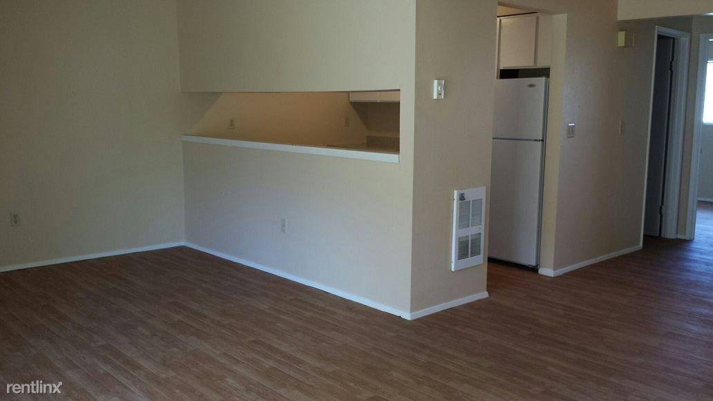 1. Living Room-1