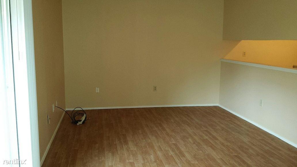 2. Living room-2