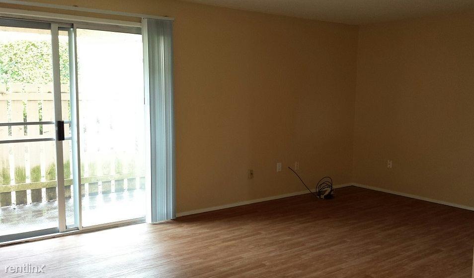 3. Living Room-3