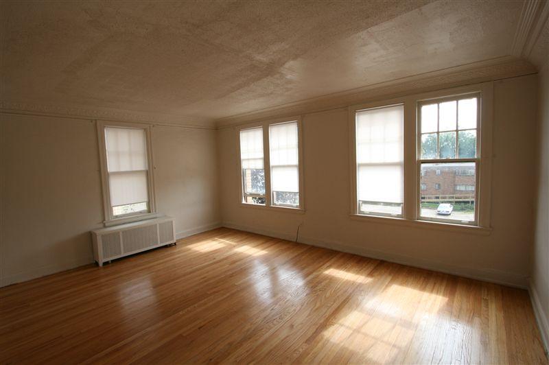 Detroit 1 Bedroom Rental At 950 Whitmore Rd Detroit Mi 48203 1 Bedroom 525 Apartable