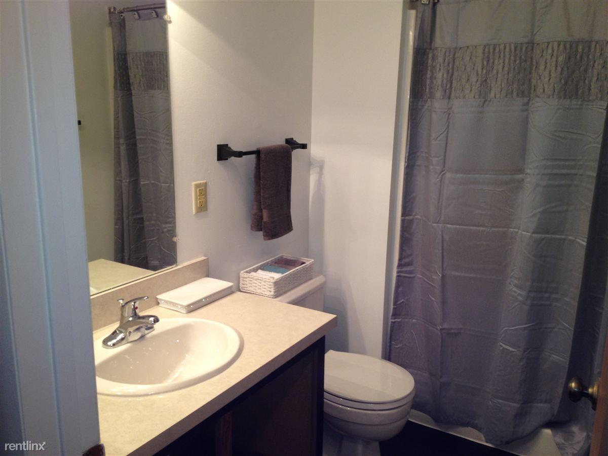 photobathroom