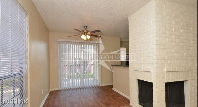Blanco and West Ave ID 1103 for rent