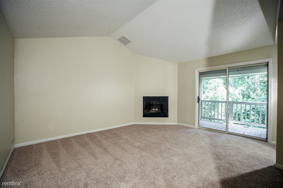 Renovated Appaloosa Livingroom