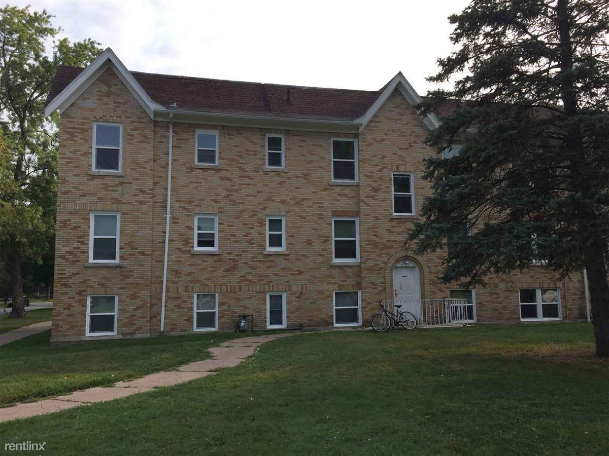 Apartment for Rent in Monroe