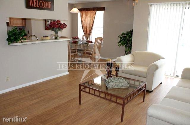 5622 Evers Rd rental