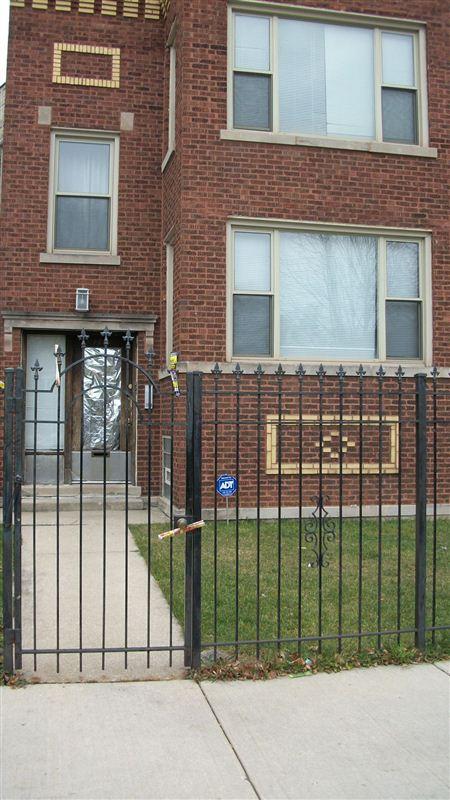 1719 N Parkside Ave