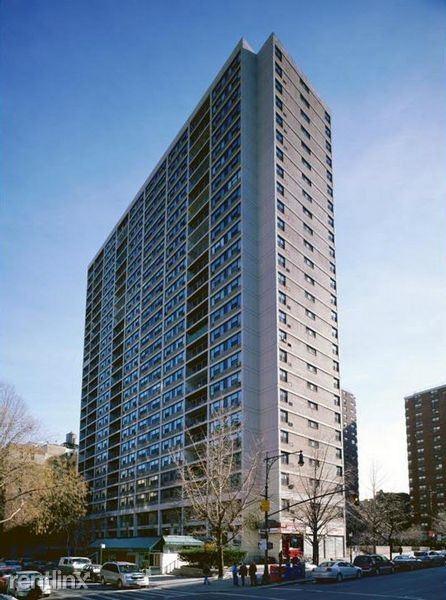 upper west side 1 bedroom rental at 70 w 95 st apt 27 a