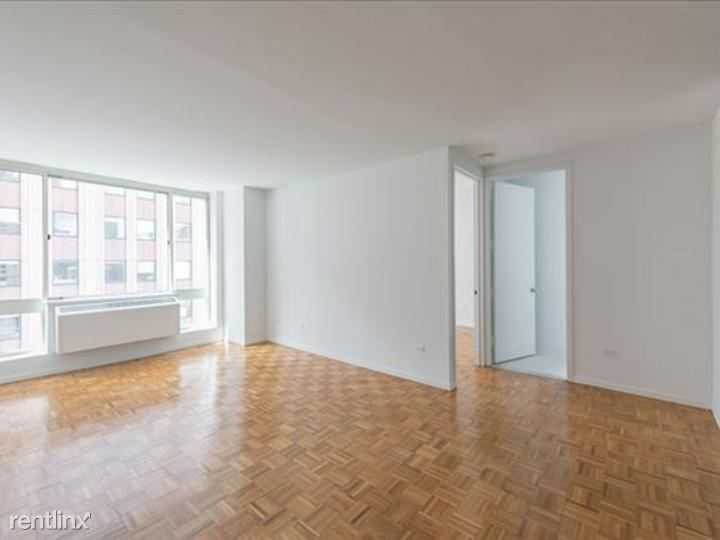 350 E 79th St Apt 15E