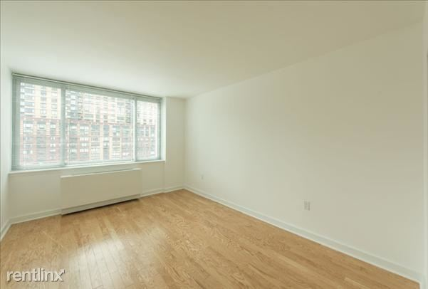 515 E 78th St Apt 2E