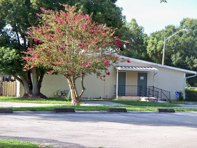 Crystal Grove Apartments Lakeland Fl